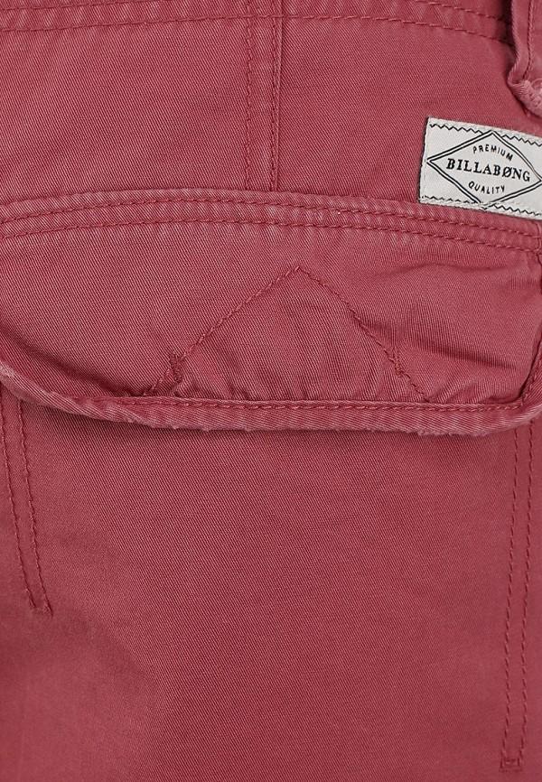 Мужские шорты Billabong P1WK15: изображение 2