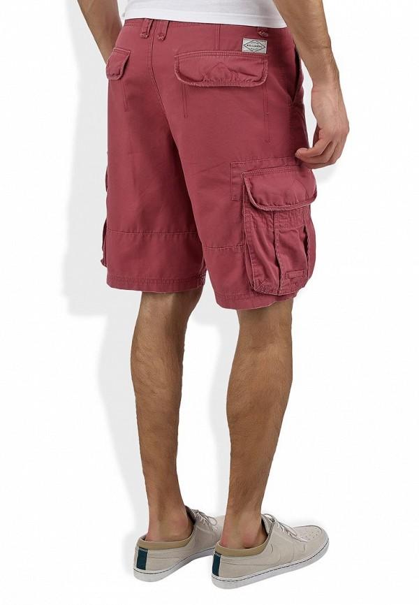 Мужские шорты Billabong P1WK15: изображение 4