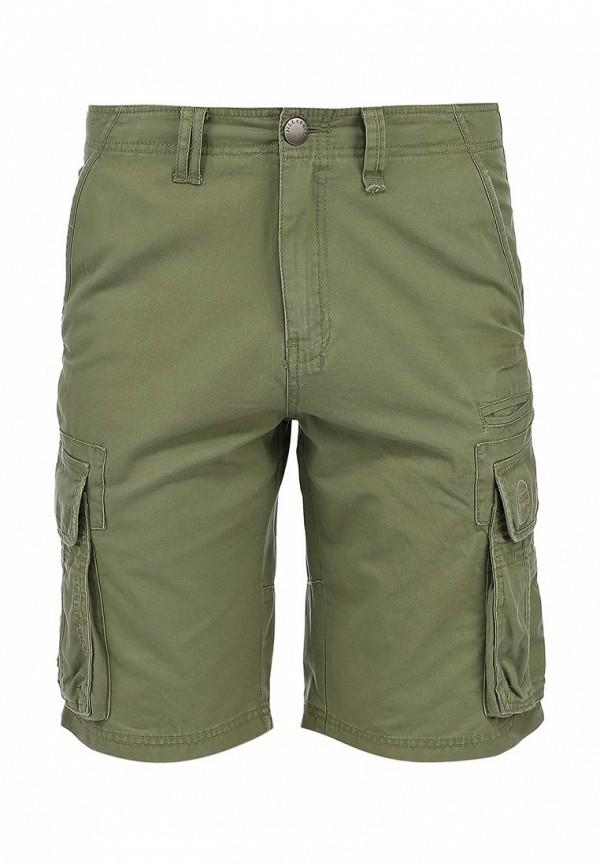 Мужские повседневные шорты Billabong P1WK15: изображение 2