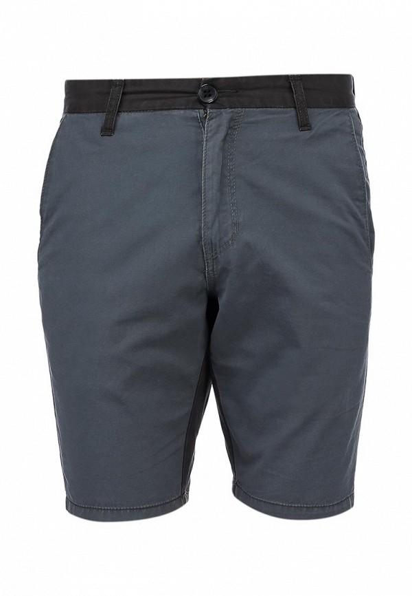 Мужские повседневные шорты Billabong P1WK12: изображение 2