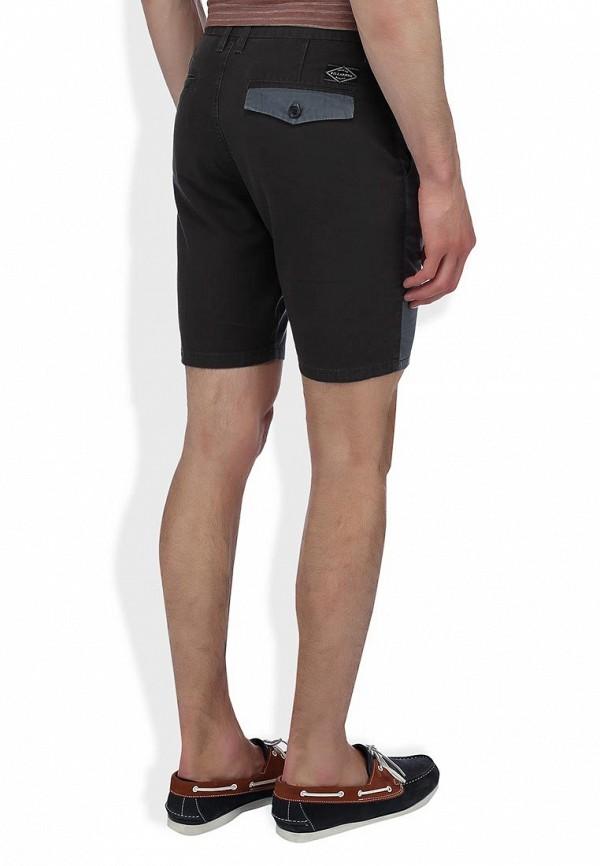 Мужские повседневные шорты Billabong P1WK12: изображение 8