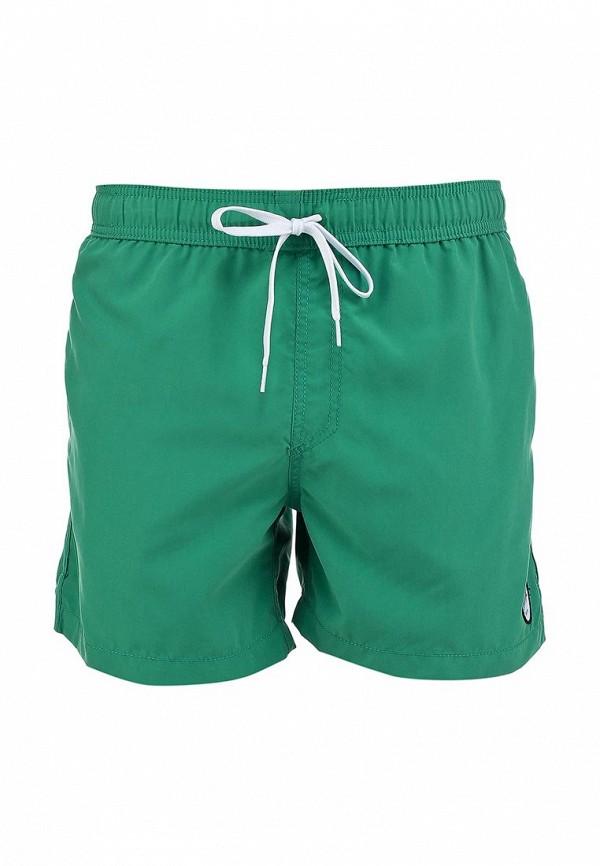 Мужские шорты Billabong P1VO01: изображение 1