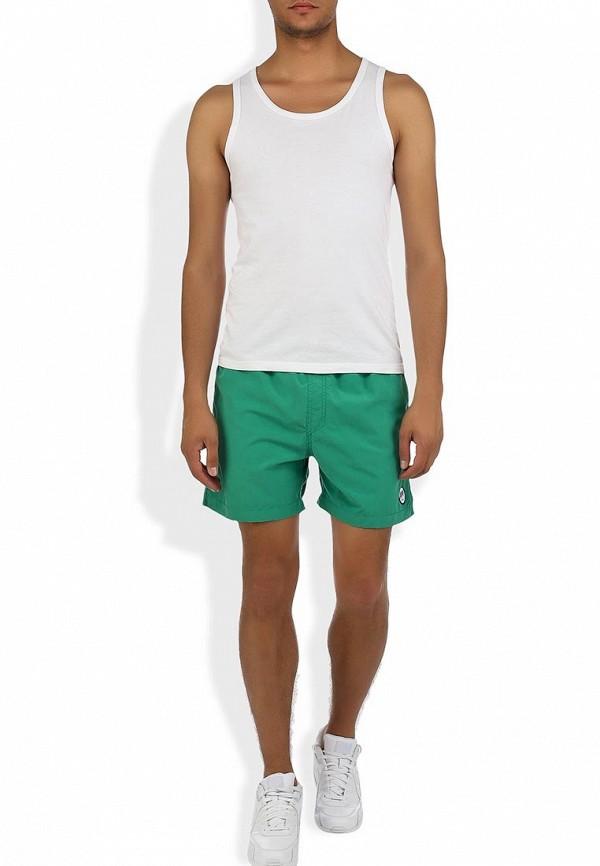 Мужские шорты Billabong P1VO01: изображение 3