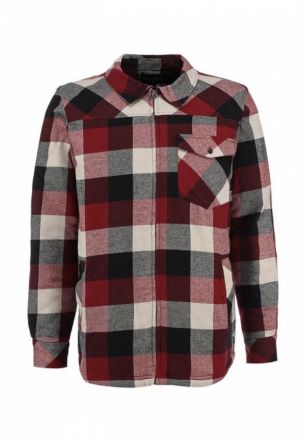 Куртка Billabong Q1SH02: изображение 2
