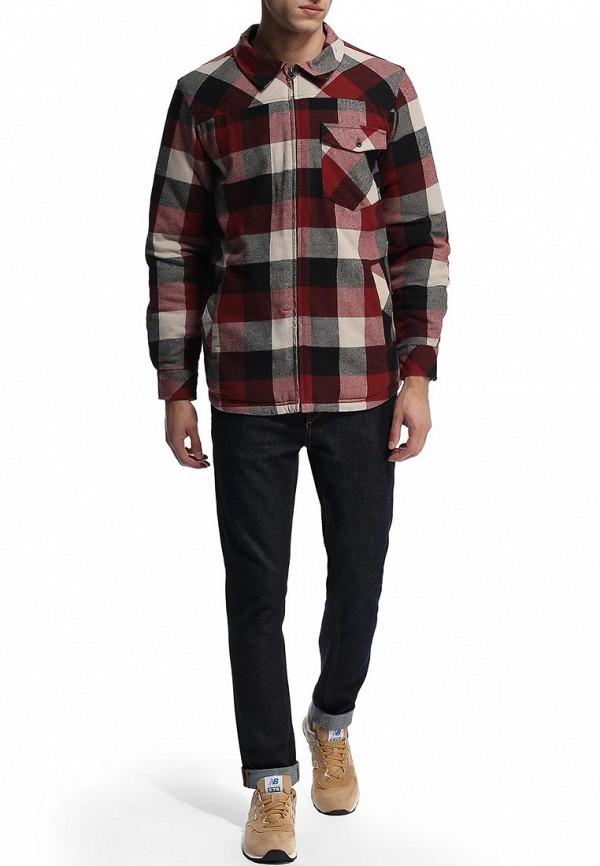 Куртка Billabong Q1SH02: изображение 7
