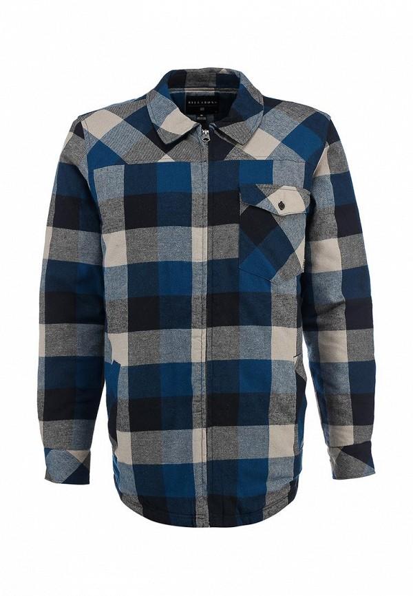Куртка Billabong Q1SH02: изображение 5