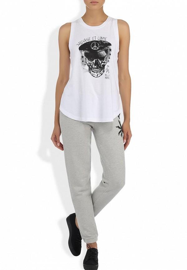 Женские спортивные брюки Billabong P3PV03: изображение 3