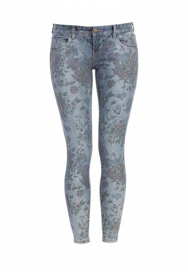 Женские джинсы Billabong P3PN03: изображение 1