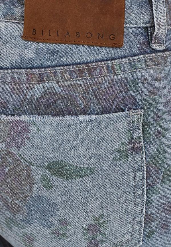 Женские джинсы Billabong P3PN03: изображение 2