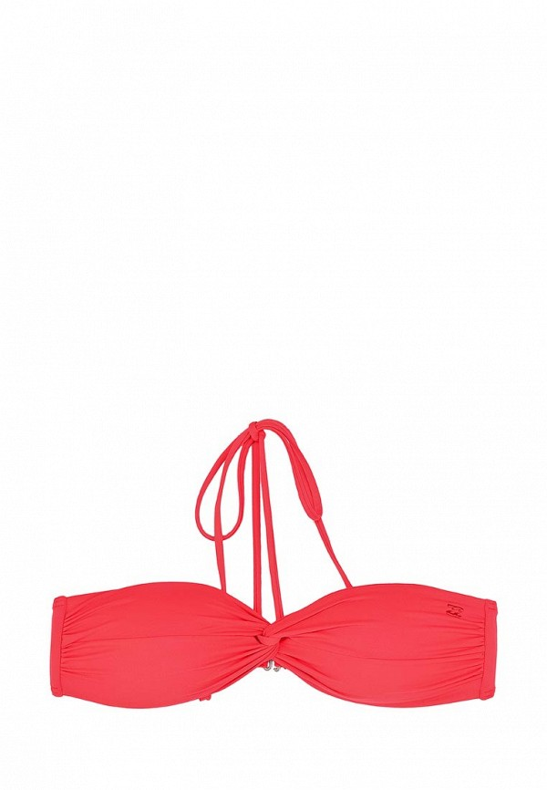 Женское белье и одежда для дома Billabong P3SW06: изображение 1