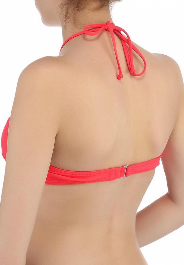 Женское белье и одежда для дома Billabong P3SW06: изображение 4