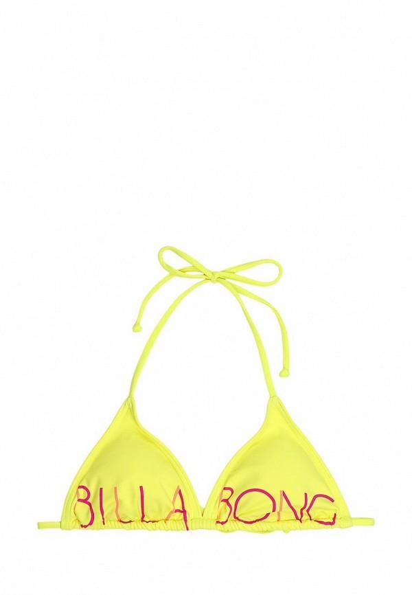Женские бикини Billabong P3SW12: изображение 2