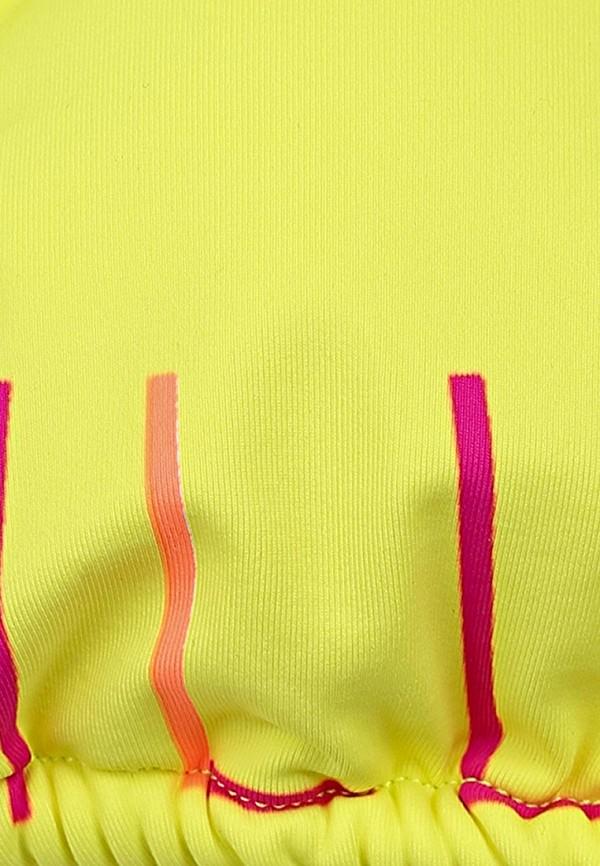 Женские бикини Billabong P3SW12: изображение 5