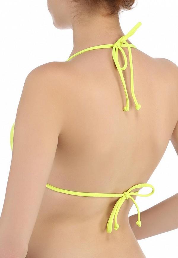 Женские бикини Billabong P3SW12: изображение 9