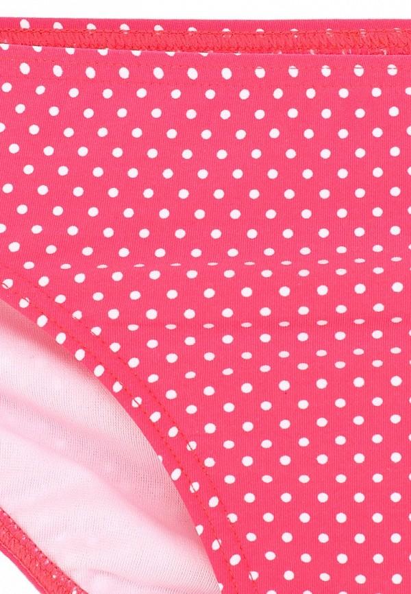 Женские плавки Billabong P3SW24: изображение 5