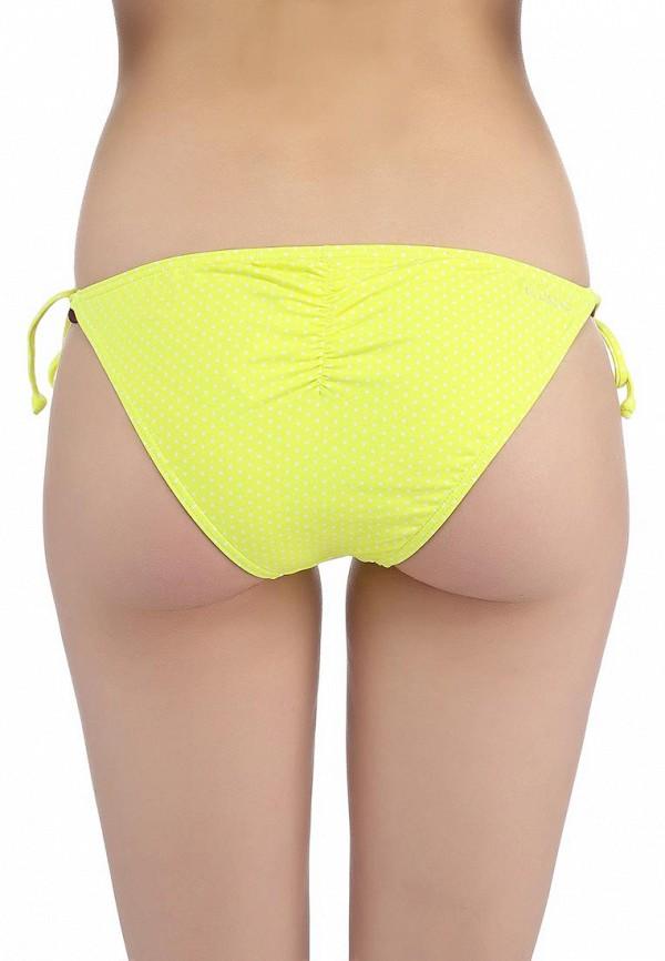 Женские бикини Billabong P3SW22: изображение 9