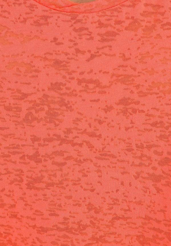 Футболка Billabong P3TT03: изображение 3