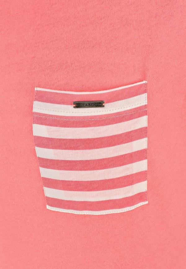 Платье-миди Billabong P3DR05: изображение 6