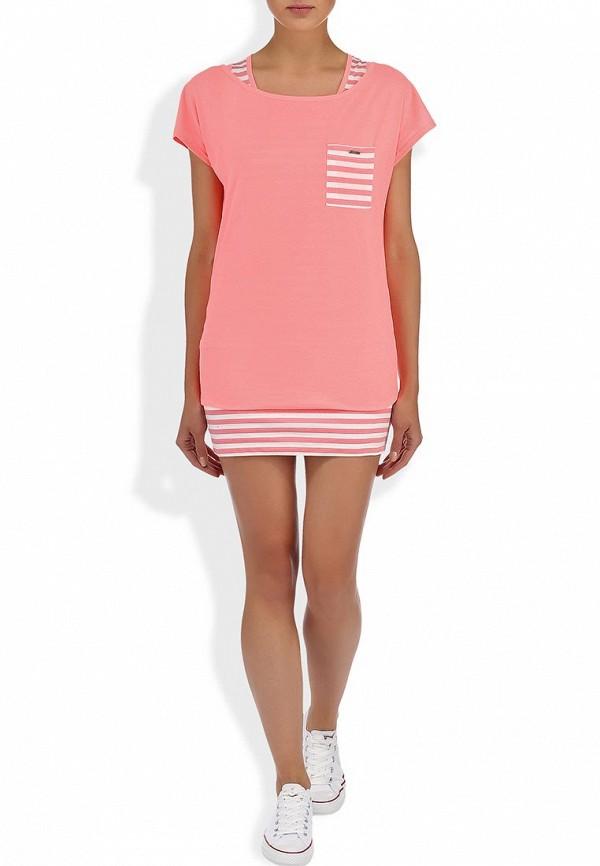 Платье-миди Billabong P3DR05: изображение 8