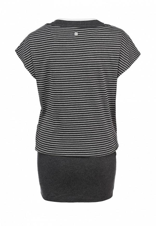 Платье-мини Billabong P3DR05: изображение 2