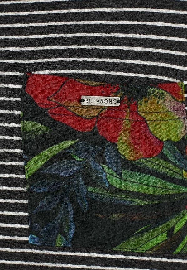 Платье-мини Billabong P3DR05: изображение 3