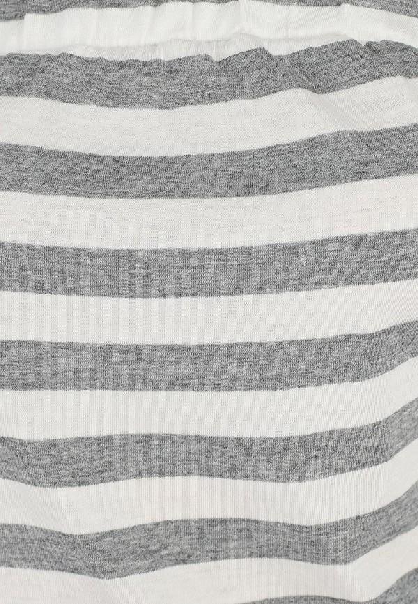 Платье-миди Billabong P3DR11: изображение 4