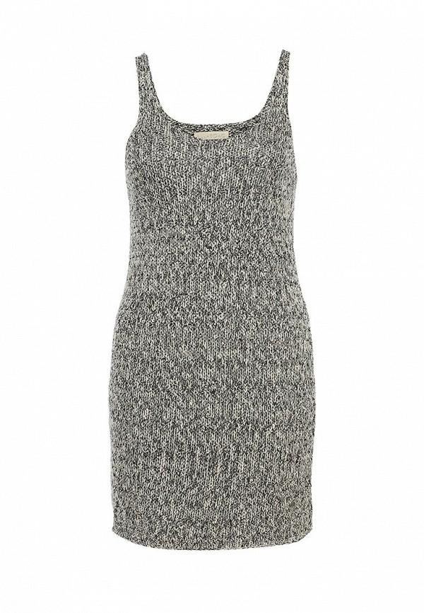Платье-мини Billabong P3DR02: изображение 2