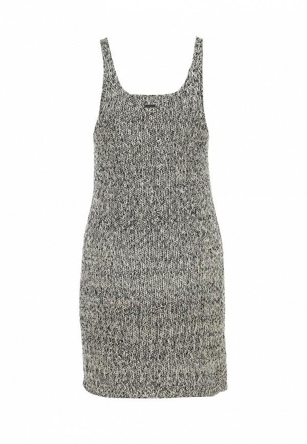Платье-мини Billabong P3DR02: изображение 3