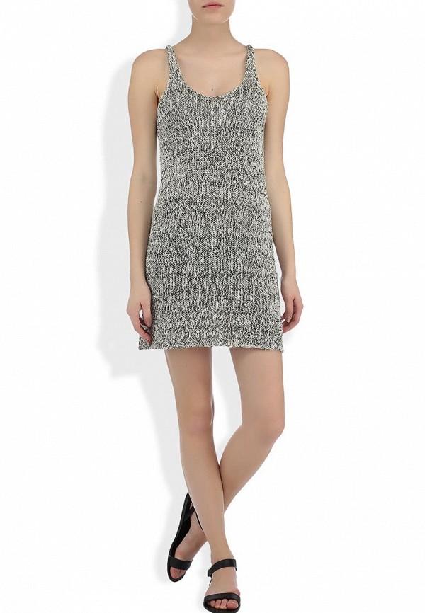 Платье-мини Billabong P3DR02: изображение 7