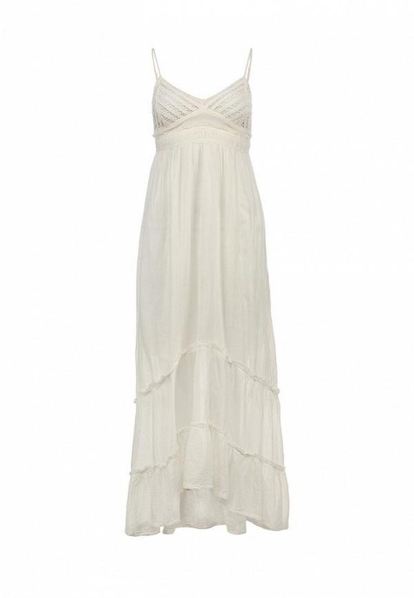 Платье-макси Billabong P3DR03: изображение 1