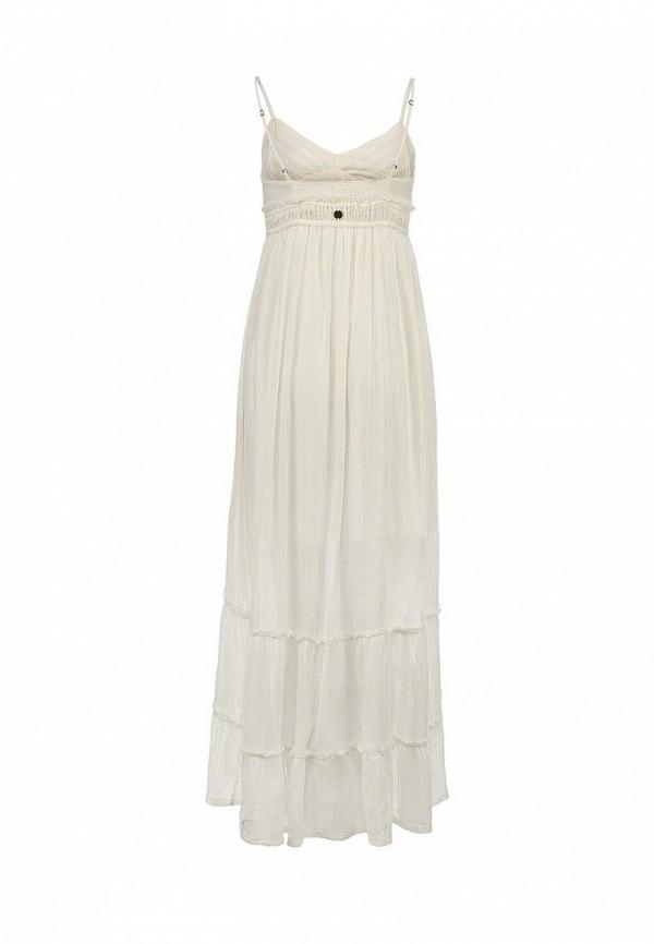 Платье-макси Billabong P3DR03: изображение 2