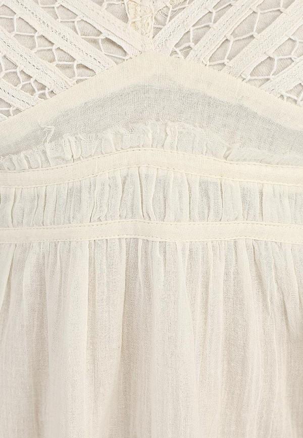 Платье-макси Billabong P3DR03: изображение 3