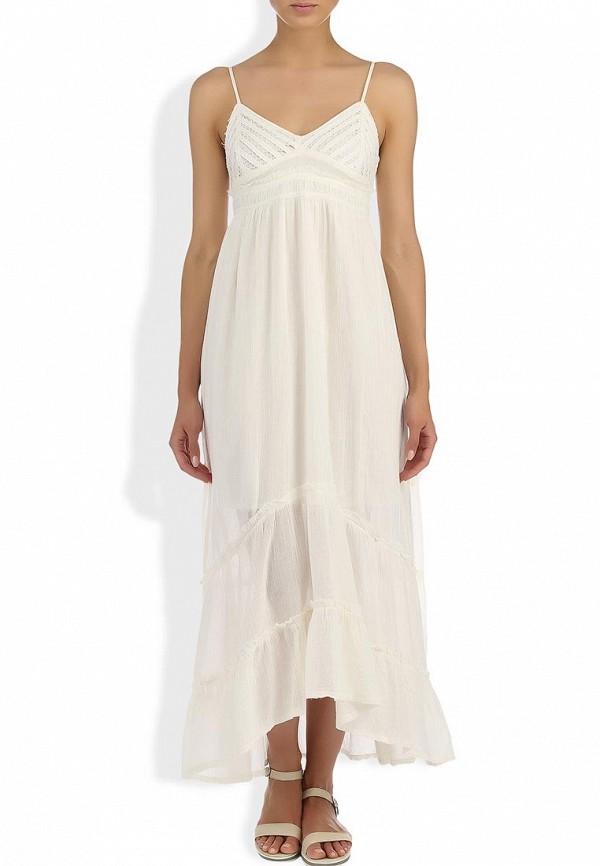 Платье-макси Billabong P3DR03: изображение 4