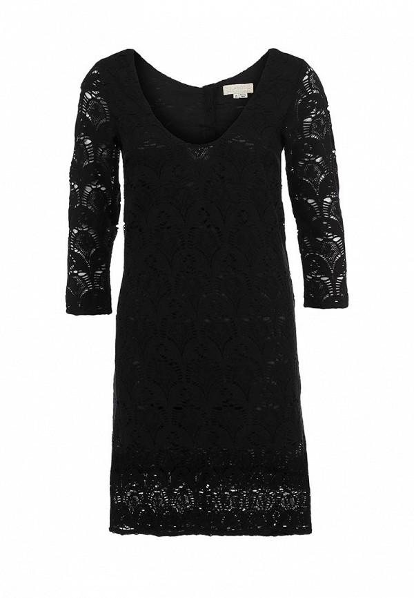 Платье-миди Billabong P3DR01: изображение 2