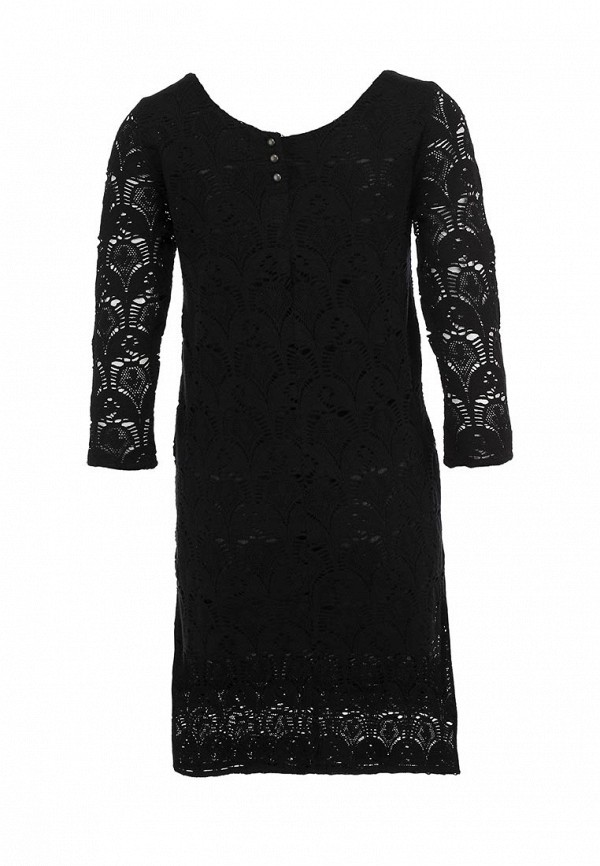 Платье-миди Billabong P3DR01: изображение 3