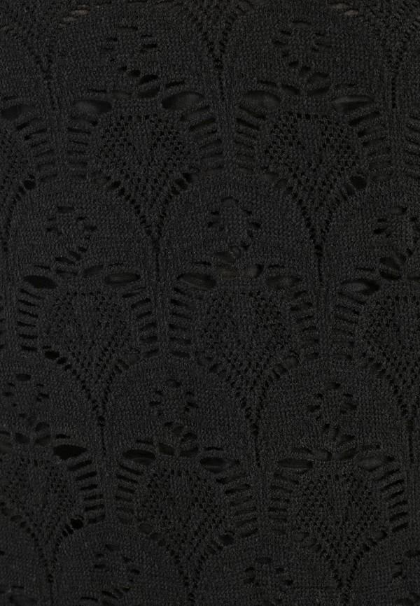 Платье-миди Billabong P3DR01: изображение 5