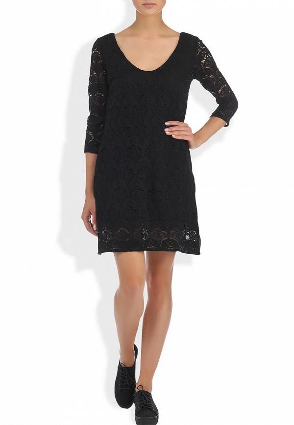 Платье-миди Billabong P3DR01: изображение 7
