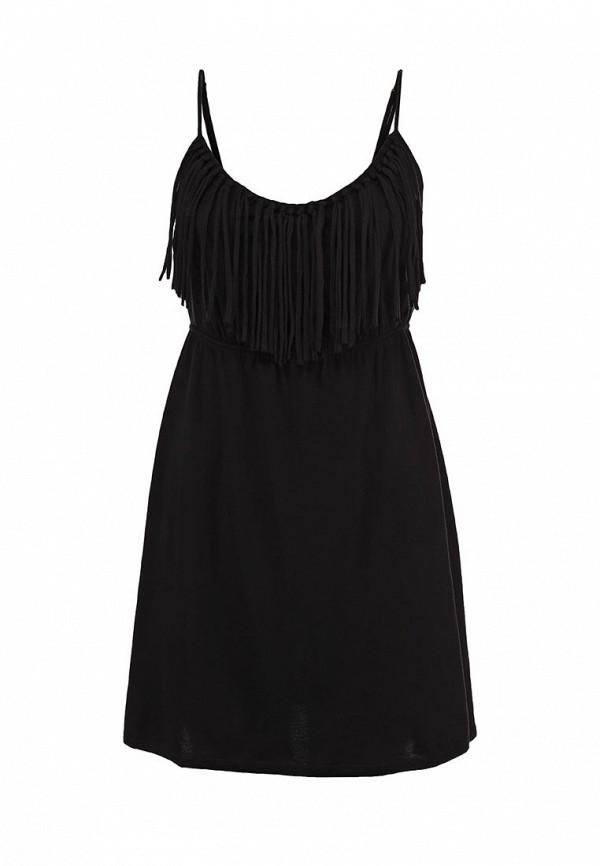 Платье-миди Billabong P3DR09: изображение 2