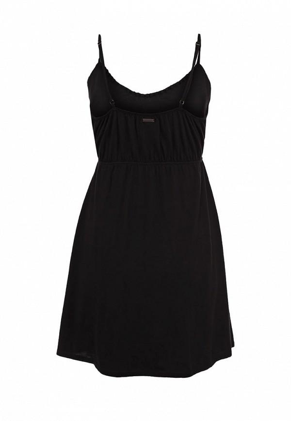 Платье-миди Billabong P3DR09: изображение 3
