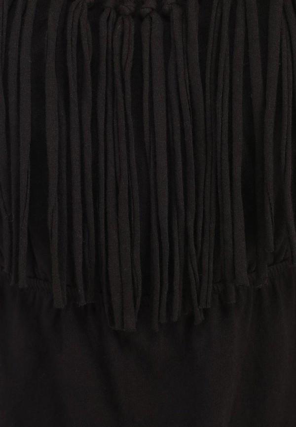 Платье-миди Billabong P3DR09: изображение 5