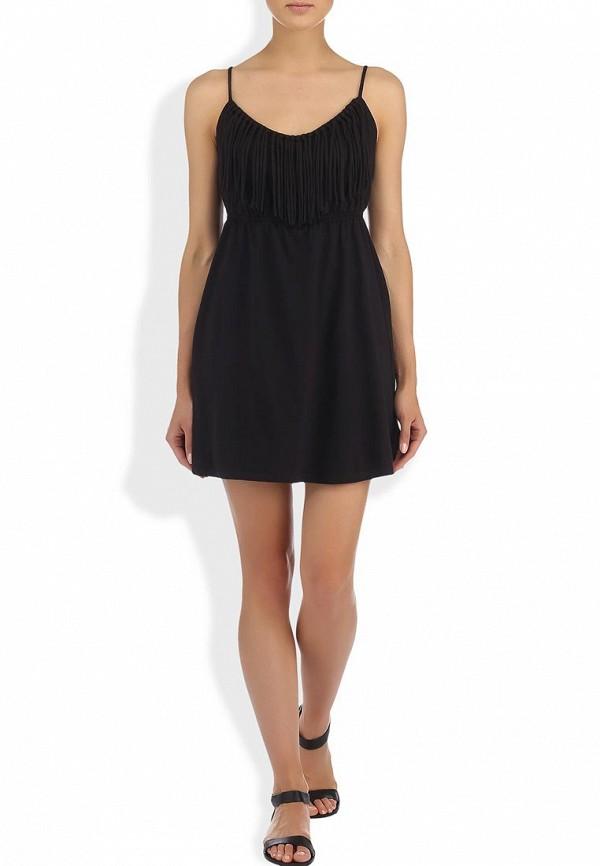 Платье-миди Billabong P3DR09: изображение 7