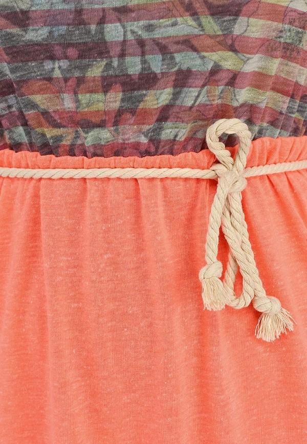 Платье-мини Billabong P3DR07: изображение 6
