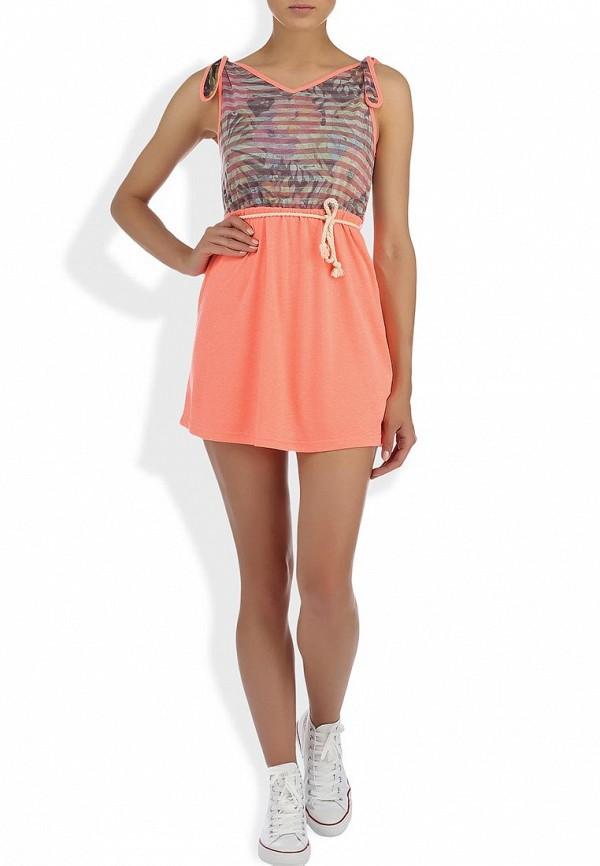 Платье-мини Billabong P3DR07: изображение 8