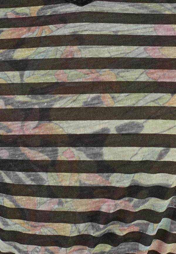 Платье-мини Billabong P3DR07: изображение 5