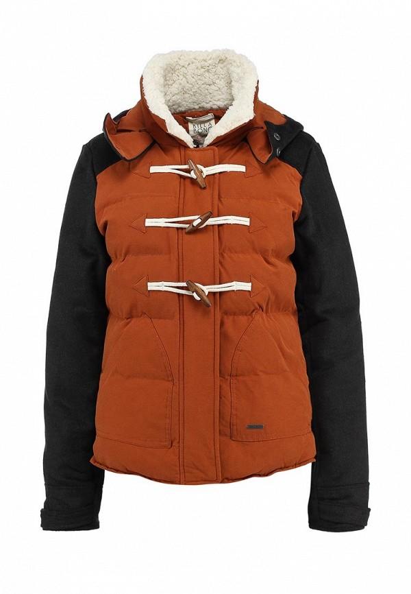 Куртка Billabong Q3JK07: изображение 7