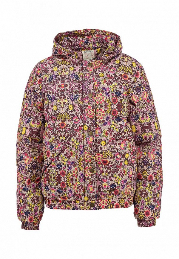 Куртка Billabong Q3JK13: изображение 5