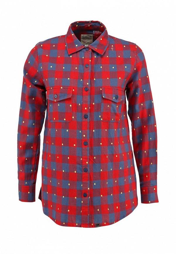 Рубашка Billabong Q3SH04: изображение 2