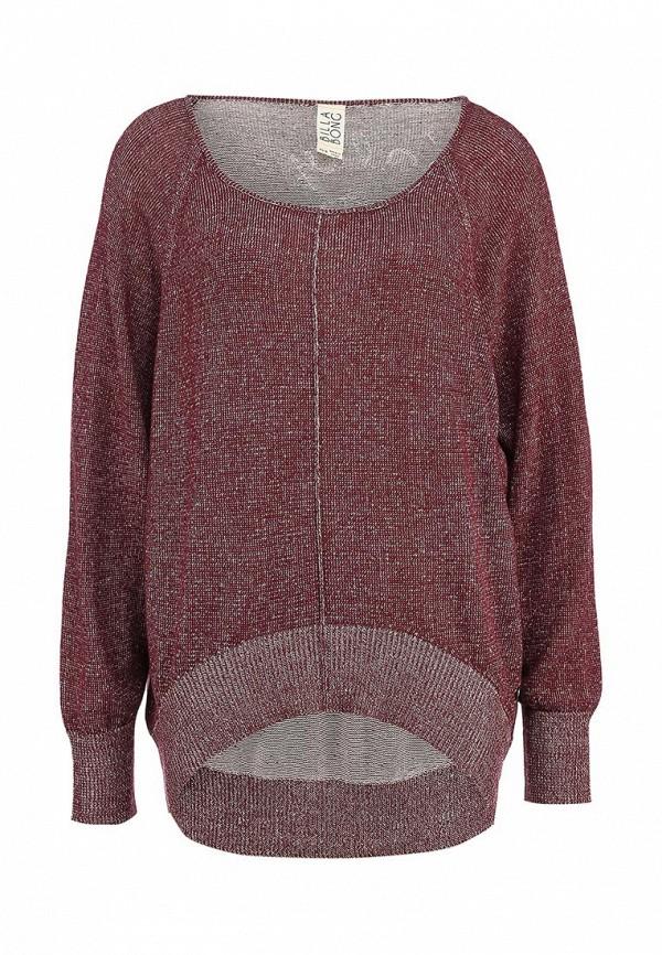Пуловер Billabong Q3JP07: изображение 2