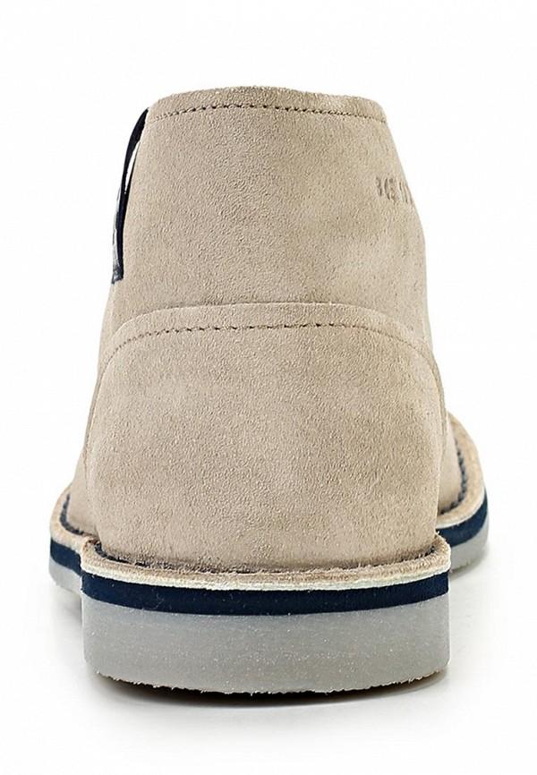 Мужские ботинки Bikkembergs BKE107014: изображение 3