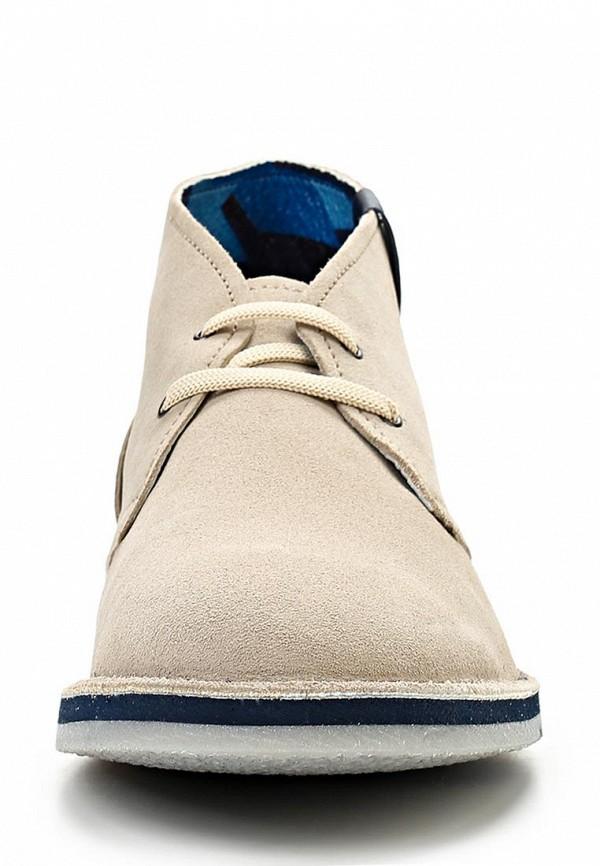 Мужские ботинки Bikkembergs BKE107014: изображение 7